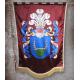 Bajorų vėliava