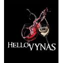 HelloVYNAS
