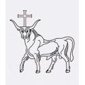 Kauno herbas