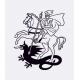 Marijampolės herbas