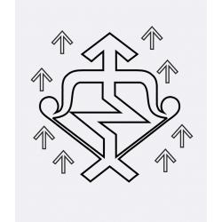 Mažeikių herbas