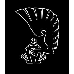 Kėdainių herbas