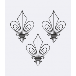 Jurbarko herbas
