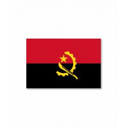 Angolos