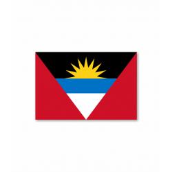 Antigvos ir Barbudos