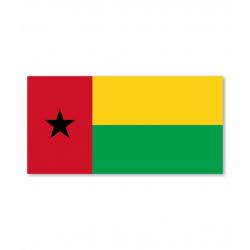 Bisau Gvinėja