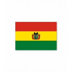 Bolivija