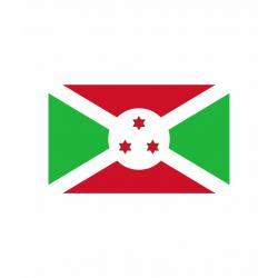 Burundis