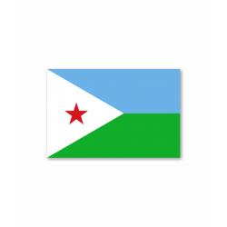 Džibutis