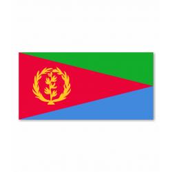Eritrėja
