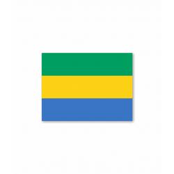 Gabonas