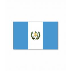 Gvatemala