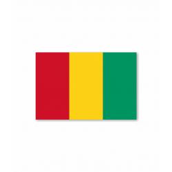 Gvinėja