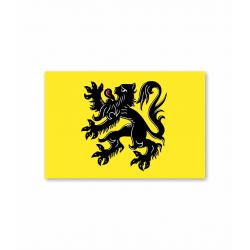 Flandrija