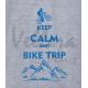 Bike trip2