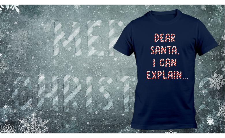 Kalėdų Seneliui