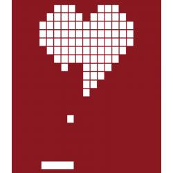 Meilės žaidimas