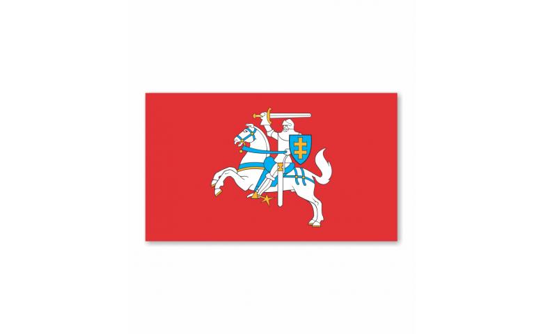 Istorinė vėliava