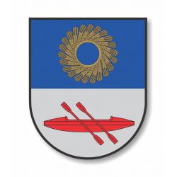 Čekiškė