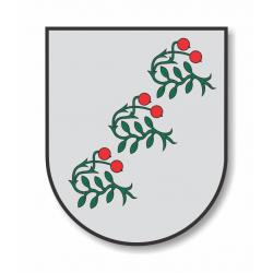 Ežerėlis