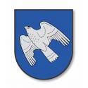 Judrėnai