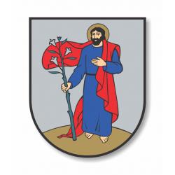 Vilkija