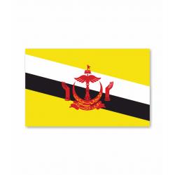 Brunėjus
