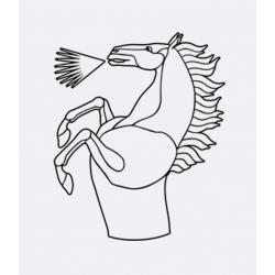 Radviliškio herbas