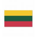Lietuvos vėliava