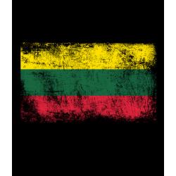 Sendinta LT vėliava